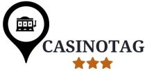 CasinoTag.de